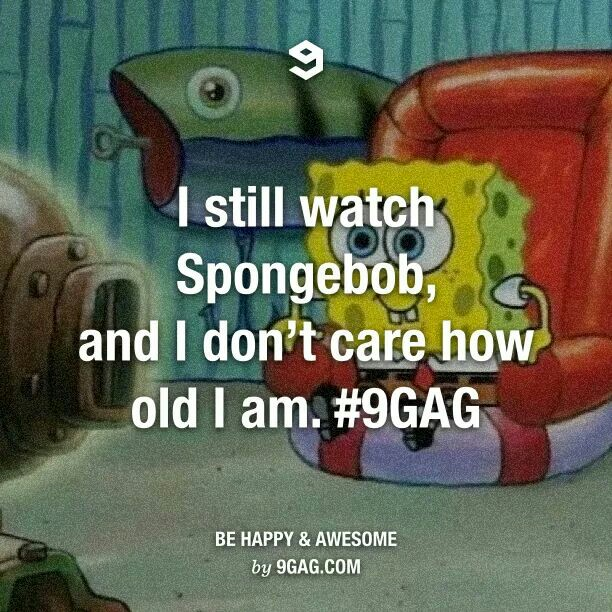 117 images about The craziness that is Spongebob on We Heart