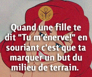 citation and vrai image