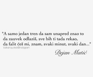 citati, balkan, and dejan matić image