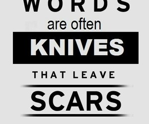 words, love, and quotes image