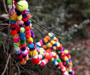 colourful and legocube image