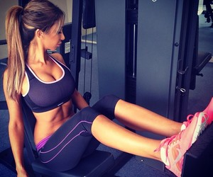 86 images about workout stuff on we heart it see more about