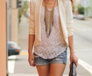 girl, outfit, and too image