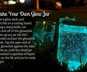 diy, fun, and other image
