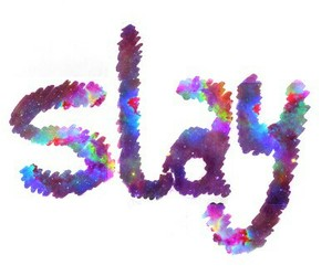 transparent, overlay, and slay image