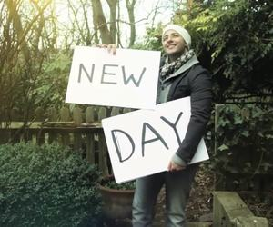 maher zain and number one for me image