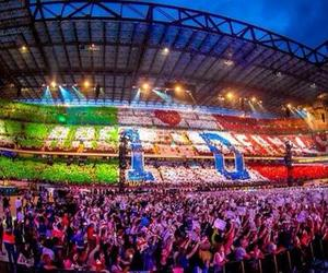 one direction, milan, and 1d image