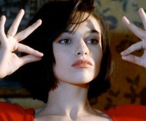 Beatrice Dalle, betty blue, and 37°2 le matin image