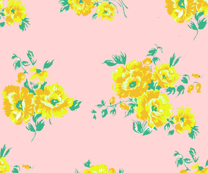 background, wallpaper, and flower image