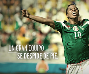 mexico and fifa image