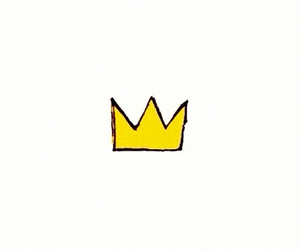 wallpaper, background, and crown image