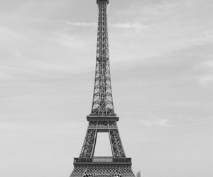 amour, beautiful, and france image