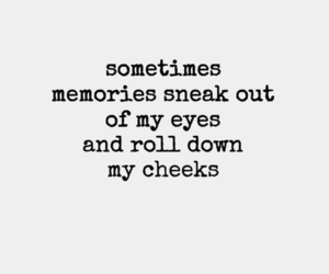 Heartbreaking Love Quotes 54 images about Heartbroken love quotes❤   on We Heart It | See  Heartbreaking Love Quotes