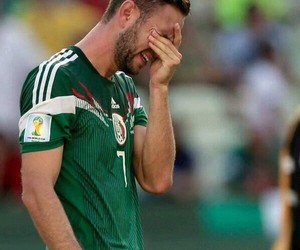 mexico, layun, and sad image