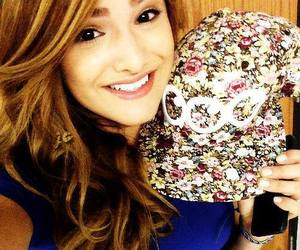 chachi gonzales, dance, and smile image