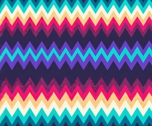awesome, pattern, and background image