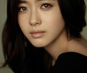 beautiful and go ara image