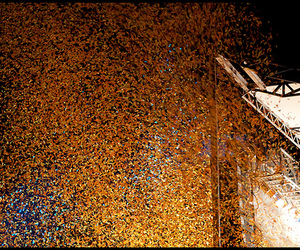 confetti, all rights reserved, and 55-200mm image
