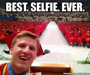 selfie, Best, and funny image