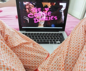 the carrie diaries image