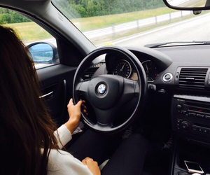 141 Images About Drive 🚘 On We Heart It See More About