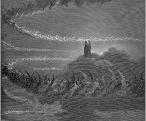 gustave dore image