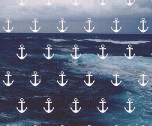 iphone, naval, and wallpaper image