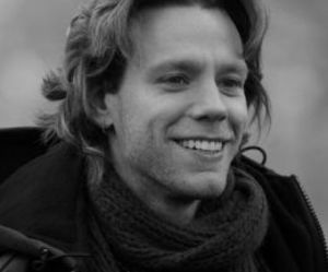rent and adam pascal image