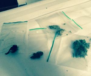 amsterdam, marihuana, and cannabis image