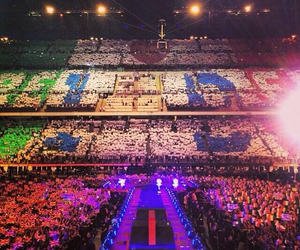 one direction, italy, and 1d image