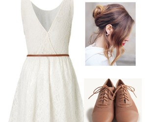 dope, fashion, and Polyvore image