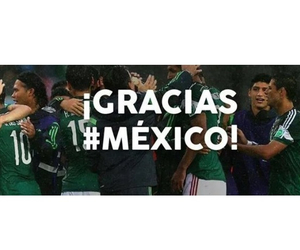 mexico, proud, and stupids image