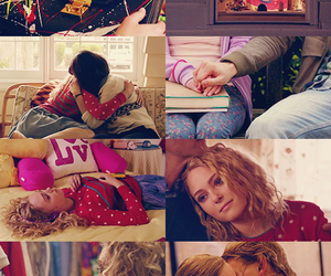 the carrie diaries, Carrie Bradshaw, and carrie diaries image