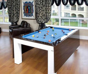pool tables, pool table accessories, and brunswick pool tables image