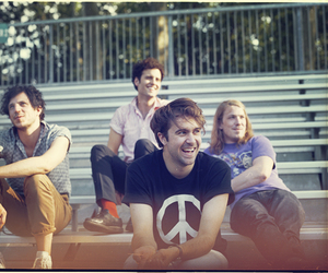hipster and the vaccines image