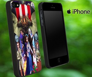 s4, iphonecase, and 3dcase image