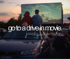 before i die, boy, and drive image