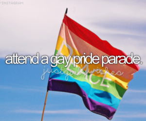 colors, flag, and gay image