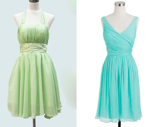 77d9e6a89a3 Dresses Collection for Alice in Wonderland Themed Party