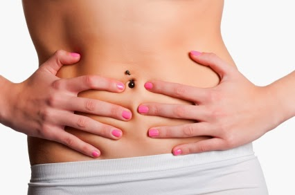 get rid of constipation image
