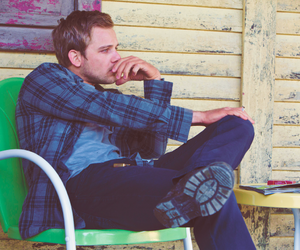 bates motel, max thieriot, and freddie highmore image