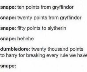 dumbledore, harry potter, and snape image
