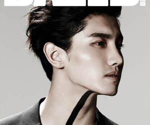 changmin, tvxq, and kpop image