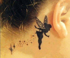 c7cd5c3a7 47 images about disney on We Heart It   See more about tattoo ...