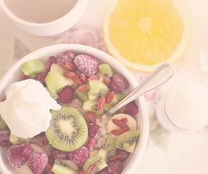 fruit, yummy, and food image