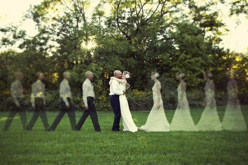10 Wedding Photography Tips For Amateur Photographers