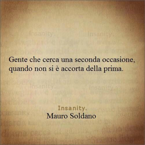 Image About Insanity In Frasi Pensieri E Citazioni By