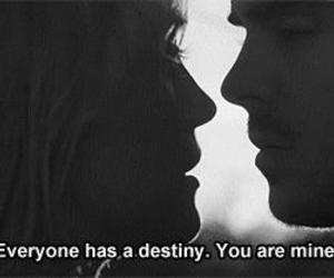 love, destiny, and zac efron image