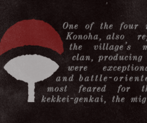 81 images about Naruto ^ ^ on We Heart It | See more about naruto