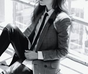 ellen page and actress image